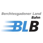Berchtesgardener Landbahn