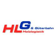 HLG Holzlogistik & Güterbahn