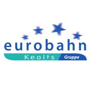 Keolis Eurobahn