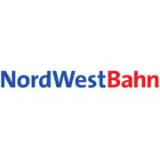 NordWestBahn Veolia