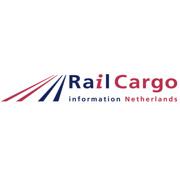 RailCargo NL