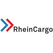 Rheincargo