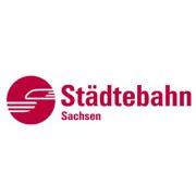 Städtebahn Sachsen