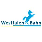 Westfalen Bahn