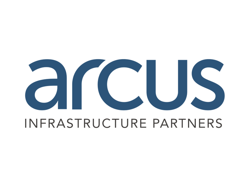 Arcus Infrastructure Partners