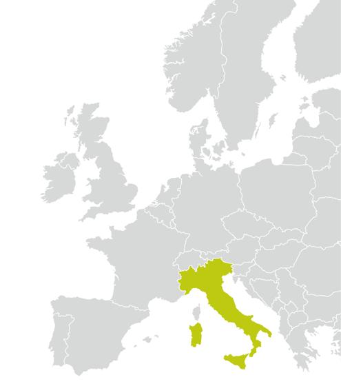 Länder/Zulassungen TRAXX E 483