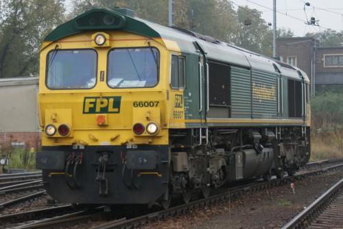 CLASS_66_FPL_BIG.JPG | © EMD/Alpha Trains Belgium N.V.