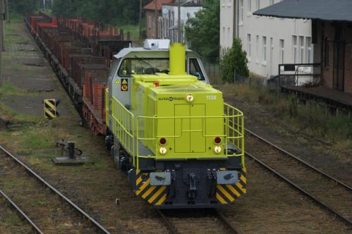 G1206_ALPHA_TRAINS_DESIGN_4_BIG.JPG | © Vossloh/Caperpillar/Alpha Trains Belgium N.V.