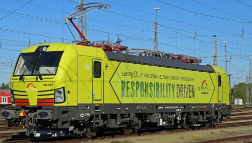 VECTRON_RESP_1_BIG.JPG | © Siemens/Alpha Trains Belgium N.V./TXLogistik