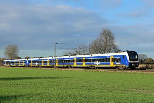 ALSTOM_CORADIA_LINT_BIG.JPG | © Alpha Trains