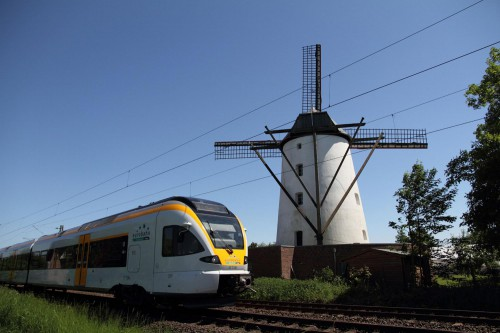 FLIRT_KEOLIS_BIG.JPG | © Stadler Rail/Alpha Trains/Keolis