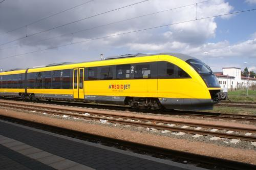 SIEMENS_DIESEL_DESIRO_BIG.JPG | © Alpha Trains