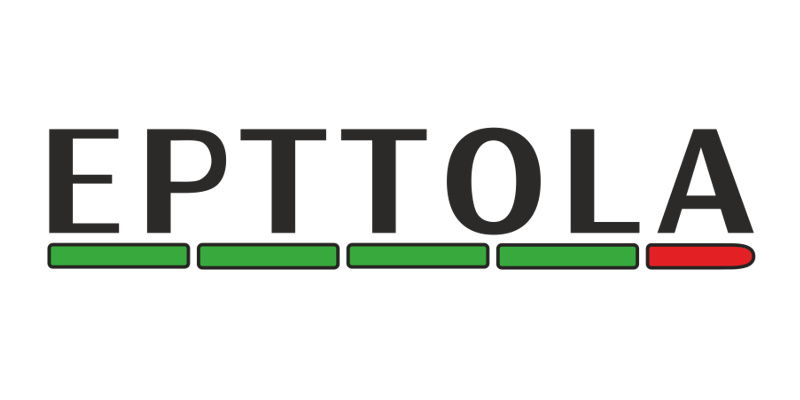 EPTTOLA - The European Passenger Train and Traction Operating Lessors' Association
